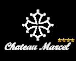 Chateau Marcel